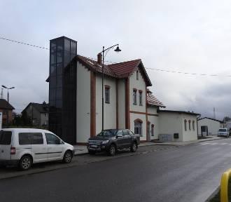 Mniej środków unijnych dla Pomorza powstrzyma rewitalizację kolei do Sierakowic