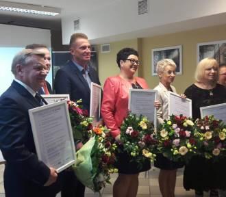Władze Dąbrowy Górniczej poparły deklarację 12 zasad walki z cukrzycą