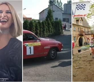 Weekend 17-19 września w Wałbrzychu i okolicy. Sporo będzie się działo. Zobaczcie!