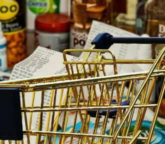 Przy kasie w sklepie zamiast paragonu SMS. Będą wiedzieć wszystko o naszych zakupach!