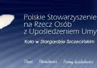 Zaz Centralna Kuchnia Stargard Naszemiastopl