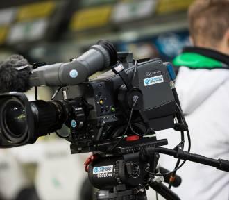 Gdzie za granicą można oglądać mecze Ekstraklasy? [LISTA]