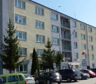 Starostwo Powiatowe w Radomsku składa wnioski do programu Polski Ład