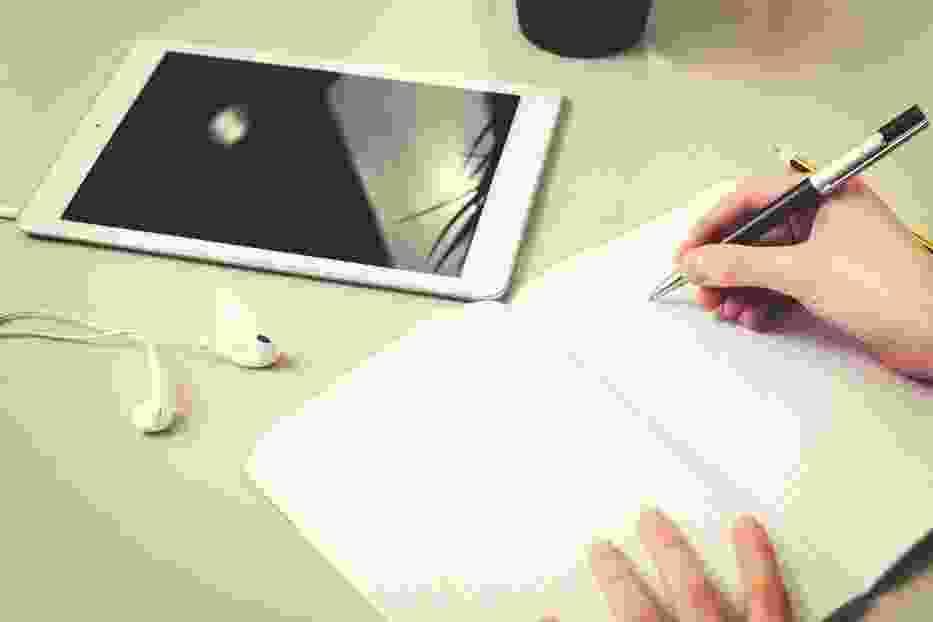 Nie ma ograniczeń, gdy chodzi o parametry sprzętu: mogą być to laptopy, netbooki czy tablety