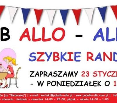 randki grudziadz Kraków