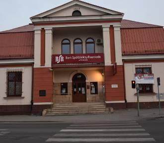 Krzysztof Penderecki. Miejsca w Dębicy, z którymi był związany [FOTO]