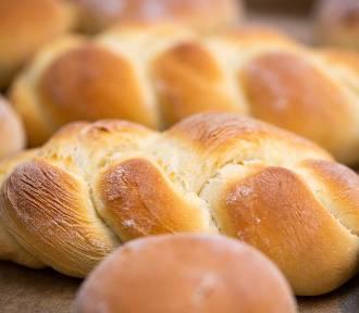 Tu kupisz najlepszy chleb i świeże bułeczki. Oto najlepsze piekarnie w Jeleniej Górze