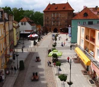 Zapraszamy do Lidzbarka Warmińskiego – serowej stolicy Polski