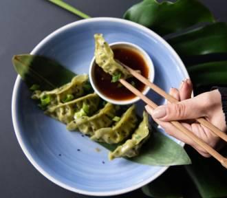 Restaurant Week 2019. Najlepsze restauracje w festiwalowej cenie