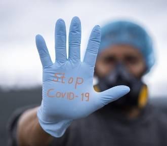 Wzrasta liczba zakażeń koronawirusem w całej Polsce! Jak wygląda sytuacja w Śląskiem?