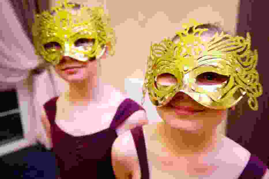 Najstarsza grupa baletowa Artistic Studio - od 8 lat
