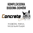 Concrete DM sp. z o.o.