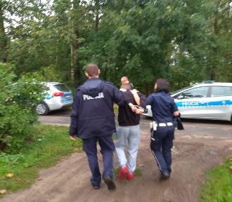 Kierowca busa, który śmiertelnie potrącił Annę Karbowniczak usłyszał zarzuty