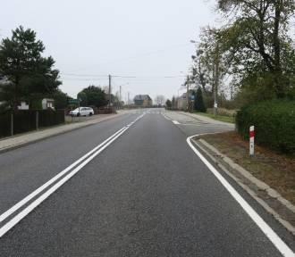 Te drogi krajowe będą przebudowywane. Które oraz jaki będzie zakres robót?