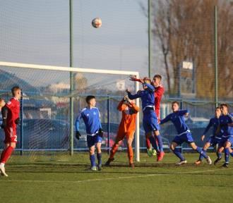 Fachowiec od pięknych bramek trafił z Centralnej Ligi Juniorów do pierwszego zespołu Ruchu Chorzów.