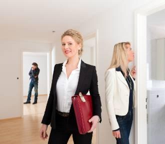 Najczęstsze błędy przy sprzedaży mieszkania