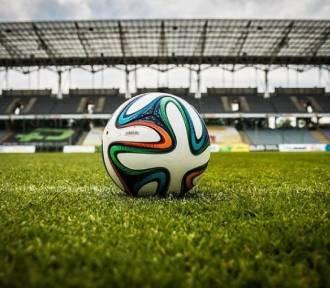 Mistrzostwa gminy Oleśnica w piłce nożnej seniorów już za nami