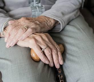 Tutaj w Lubuskiem żyją najstarsi ludzie. Kto by pomyślał, że mamy tylu stulatków!