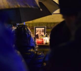 Syreny alarmowe zawyją w południe w Oleśnicy