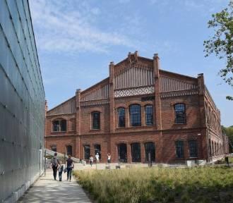 Muzeum Śląskie planuje dalszą rewitalizację terenu kopalni Katowice i zaprasza do konsultacji
