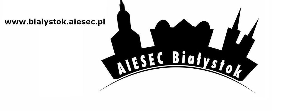 AIESEC Białystok