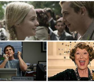 Najlepsze filmy 2016 roku [RANKING]