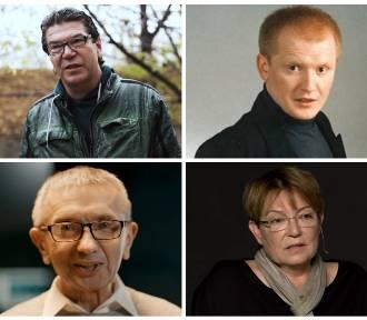 Lektorzy polscy. Oto właściciele najpopularniejszych głosów w naszym kraju [galeria]
