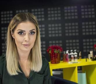 Kosmetyczka gwiazd - Magdalena Pieczonka opowiedziała, jak zrobić idealny makijaż