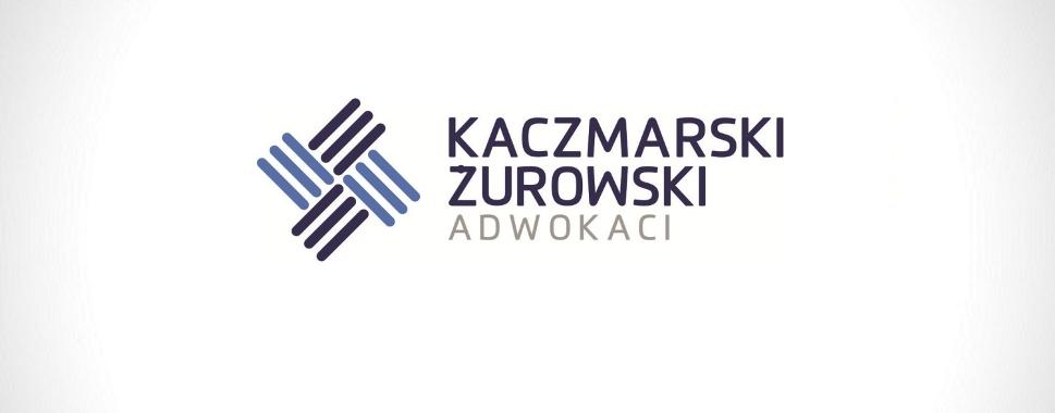 zurowski