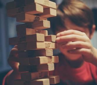 10 gier planszowych, które skutecznie zwalczą nudę