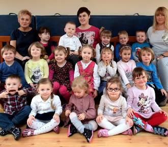 Superprzedszkolaki ze Szczecina! Startuje plebiscyt [ZDJĘCIA]