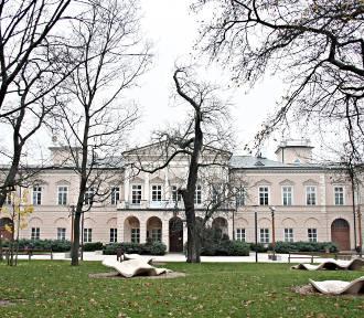 Prognoza pogody dla woj. lubelskiego na sobotę 17 listopada (WIDEO)