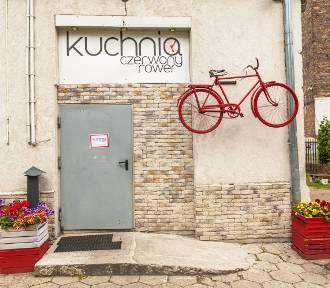 Mniej znane restauracje i puby na Pradze-Północ. O tych lokalach mogliście nie słyszeć