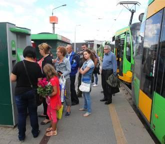Poznań: Nowe bilety komunikacji miejskiej i zmiany cen od 1 sierpnia!