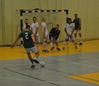 Dzierzgoń: Liga Futsalu wkrótce rozpocznie kolejne rozgrywki! Można składać zgłoszenia