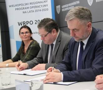 Przetarg na budowę szpitala dziecięcego w Poznaniu ogłoszony! Marszałek zachęca do udziału w