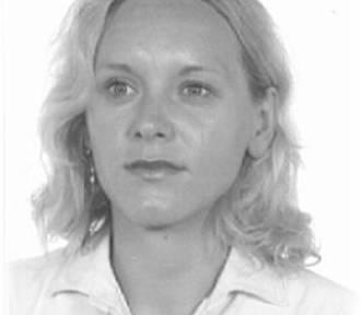 Zaginieni z województwa łódzkiego. Znacie te osoby? Może ktoś je widział? Zaginęły bez wieści