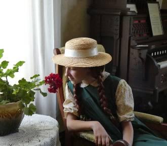 Żorzanka mieszka jak Ania z Zielonego Wzgórza na kanadyjskiej Wyspie Księcia Edwarda - ZDJĘCIA