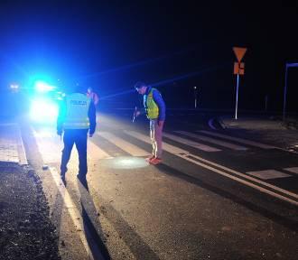 Śmiertelny wypadek w Bukówcu spowodowany nieumyślnie - uznali śledczy