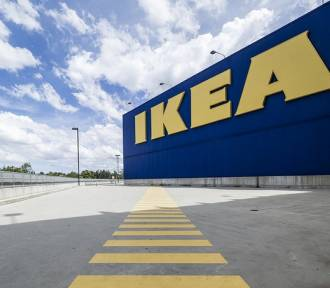 IKEA dla firm. Pierwszy taki sklep na świecie. Lokalizacja? Centrum Warszawy