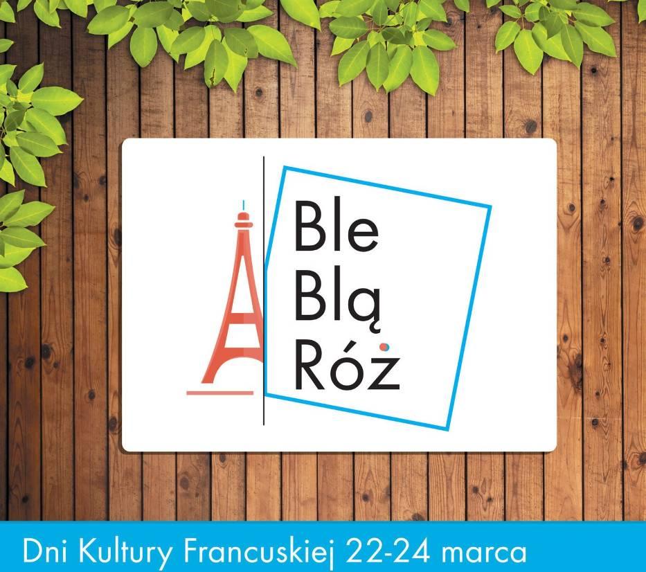 Baner wydarzenia w Ostrowcu Świętokrzyskim