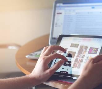 Te rzeczy najczęściej robimy w internecie! [TOP 10]