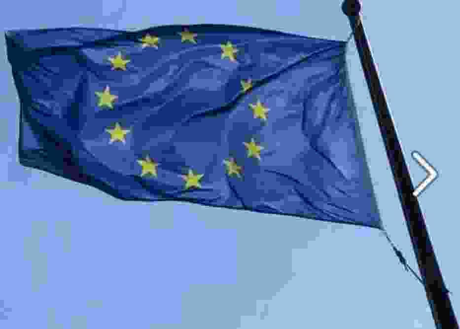 Trwa zbieranie podpisów dla kandydatów do Parlamentu Europejskiego