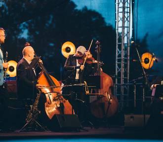 Niemieckie tournée pruszczańskiej grupy Zagan Acoustic