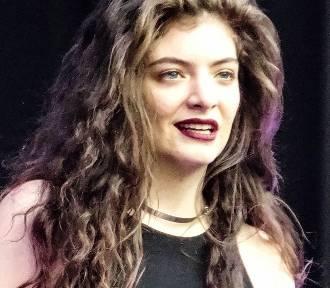 Open'er 2017. Lorde zagra na festiwalu w Gdyni