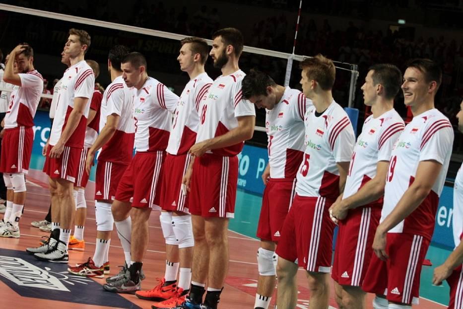mecz polska japonia