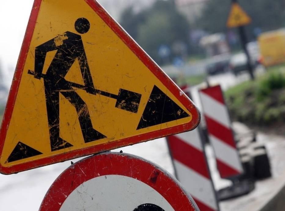 Budowa sieci kanalizacji w Ornontowicach: czekają nas utrudnienia w ruchu