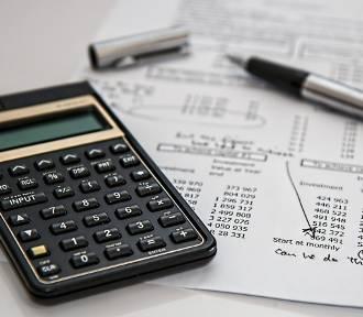 Podatek katastralny zastąpi podatek od nieruchomości? Ministerstwo Finansów dementuje pogłoski