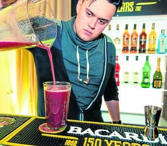 Oto dobre sposoby na kaca - radzi barman