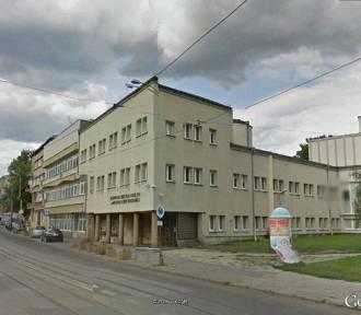 Konkurs związany z patronem w Wojewódzkiej Bibliotece im. Marszałka Józefa Piłsudskiego